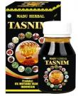Madu Tasnim Herbal 17 In 1