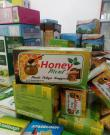 Honey Mint