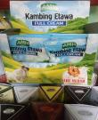 AMH Kambing Etawa Full Cream